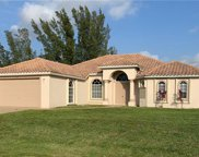 2335 NW 38th AVE, Cape Coral image