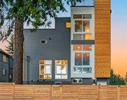 12006 31st Avenue NE Unit #D, Seattle image