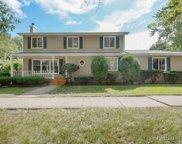275 Fairview Avenue, Glen Ellyn image