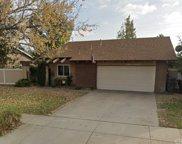 9727     Palo Alto Street, Rancho Cucamonga image