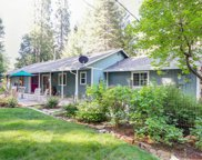 34230  Cable Road, Alta image