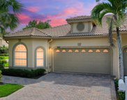 7087 Torrey Pines Circle, Port Saint Lucie image