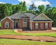 2085 Deer Creek Trail, Buford image