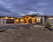 61720 Hosmer Lake  Drive, Bend, OR image