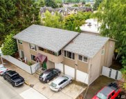 1165 N 90th St, Seattle image