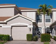 10012 Sky View WAY Unit 507, Fort Myers image