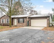 6025 29 Mile, Washington Twp image
