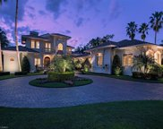 3141 Dahlia Way, Naples image