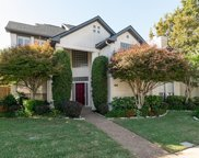 6040 Buffridge Trail, Dallas image