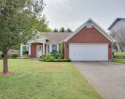 1513 Aaronwood Dr, Old Hickory image