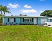 680 SE Chapman Avenue, Port Saint Lucie image