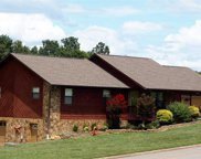 2820 English Valley Ln, Sevierville image