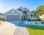 3390 RIDGEVIEW DR, Green Cove Springs image