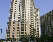 9994 Beach Club Dr. Unit 1603, Myrtle Beach image