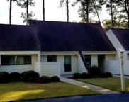 48 Tall Pines Way Unit 6-6, Pawleys Island image
