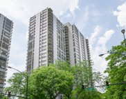 1360 North Sandburg Terrace Unit 1808, Chicago image