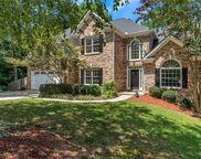 6545 Barrington Run, Alpharetta image