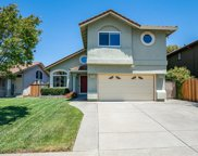 5061 Lakeview  Circle, Fairfield image