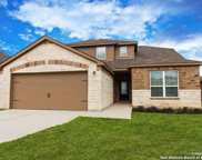 6351 Juniper View, New Braunfels image