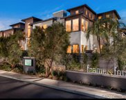 2444 Aperture Circle, Mission Valley image