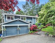 224 218th Place SW, Bothell image