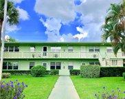 55 Norwich C Unit #55, West Palm Beach image