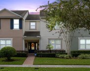 5726 New Independence Parkway, Winter Garden image