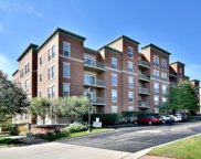 132 West Johnson Street Unit 503, Palatine image