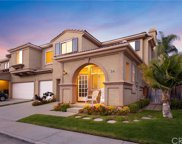 34     Milagro, Rancho Santa Margarita image