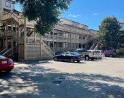 501 Maison Dr. Unit F2, Myrtle Beach image
