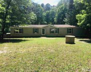 3155 Willow Creek Drive, Wake Forest image