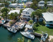 1121 Heron Road, Key Largo image