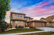 4576 W Twisted Creek Dr., Meridian image