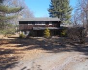 17 Penny Lane, Blooming Grove image