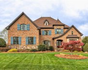 6072  Kimbrell Heights Drive, Indian Land image