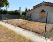 109   S Crescent Heights Boulevard, Los Angeles image