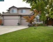 1155 Riesling Cir, Livermore image