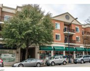 10 E Washington Street Unit Unit 3G, Greenville image