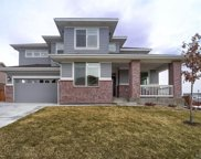 13684 Ulster Street, Thornton image