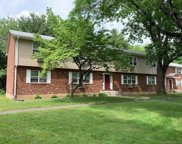 1085 Blue Hills  Avenue Unit J, Bloomfield image