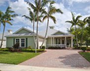421 Leaping Frog  Way, Port Saint Lucie image