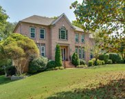 1534 Richlawn Dr, Brentwood image