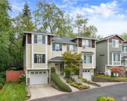 1625 93rd Place SW, Everett image