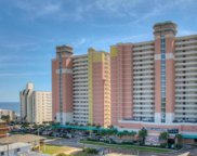 2701 S Ocean Blvd. Unit 509, North Myrtle Beach image