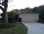 11204 Coralbean Drive, Lakewood Ranch image