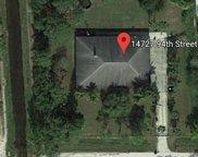 14727 94th Street N, West Palm Beach image