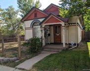 2389 S Lincoln Street, Denver image
