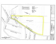 Lot 25 Old Town Road, Hopkinton image