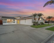 5631 Clark Drive, Huntington Beach image