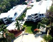 97340-360 Overseas, Key Largo image